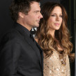 Постер, плакат: Les Wiseman Kate Beckinsale