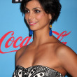 Morena Baccarin - Stock Photo