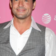 Stock Photo: Josh Hopkins