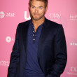 KellLutz — Stock Photo #11733643