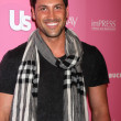 Maksim Chmerkovskiy — Stock Photo #11733736