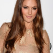 Stock Photo: Minky Kelly