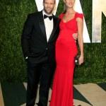 ������, ������: Jason Statham and Rosie Huntington Whiteley