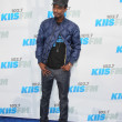 Stock Photo: K'Naan