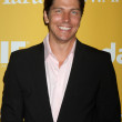 Michael Trucco — Stock Photo