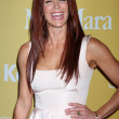 Stock Photo: Poppy Montgomery