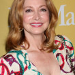 Sharon Lawrence - Stock Photo