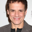 Christian LeBlanc — Stock Photo