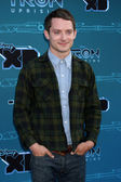 Elijah Wood — Stock Photo