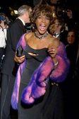 Whitney Houston — Stock Photo