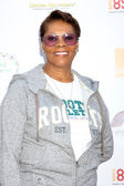 Dionne Warwick — Stock Photo