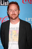 Scott grimes — Stockfoto