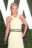 Kelly Ripa — Stock Photo