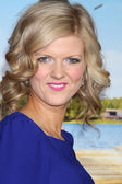 Arden Myrin — Stock Photo