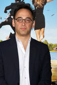 David Wain — Stock Photo