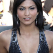 Tinsel korey — Photo #11752820