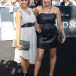 Tia Mowry and Tamera Mowry - Stockfoto