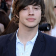 Stock Photo: Matt Prokop