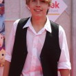 ������, ������: Cole Sprouse