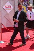 Andy Garcia — Stock Photo
