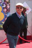 Michael Keaton — Stock Photo
