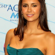 Stock Photo: NinDobrev