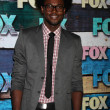 Echo Kellum — Stock Photo #11852979