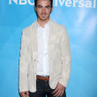 Kevin Jonas — Stock Photo #11863782