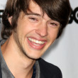 Matt Prokop — Stock Photo