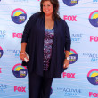 Stock Photo: Abby Lee Miller