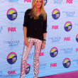 Cat Deeley — Foto Stock