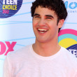 Stock Photo: Darren Criss