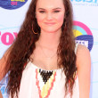 Stock Photo: Madeline Carroll