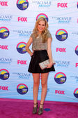 Meaghan Martin — Stock Photo
