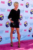 Portia de Rossi — Stock Photo