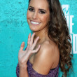 Stock Photo: Louise Roe