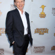 Stock Photo: Bruce Greenwood