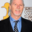 Stock Photo: William Katt