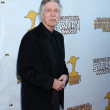 Stock Photo: Tom Skerritt