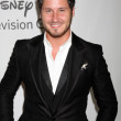 Val Chmerkovskiy - 