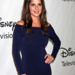 Kelly Monaco — Stock Photo #11911394