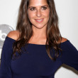 Kelly Monaco — Stock Photo #11911399