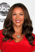 Vanessa L. Williams — Stock Photo