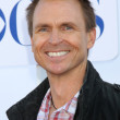 Phil Keoghan — Stock Photo