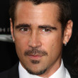 Stock Photo: Colin Farrell