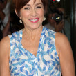 Stock Photo: PatriciHeaton