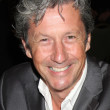 Royalty-Free Stock Photo: Charles Shaughnessy