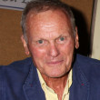 Stock Photo: Tab Hunter