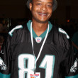 Todd Bridges - Stock Photo
