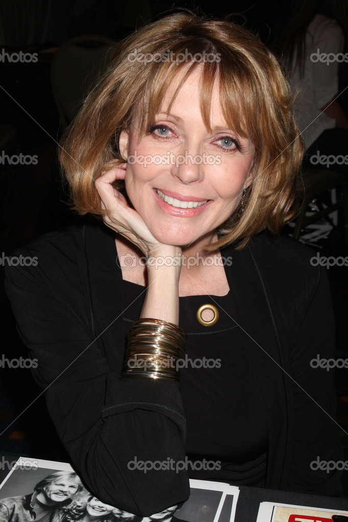 Susan Blakely – Stock Editorial Photo © Jean_Nelson #12038805
